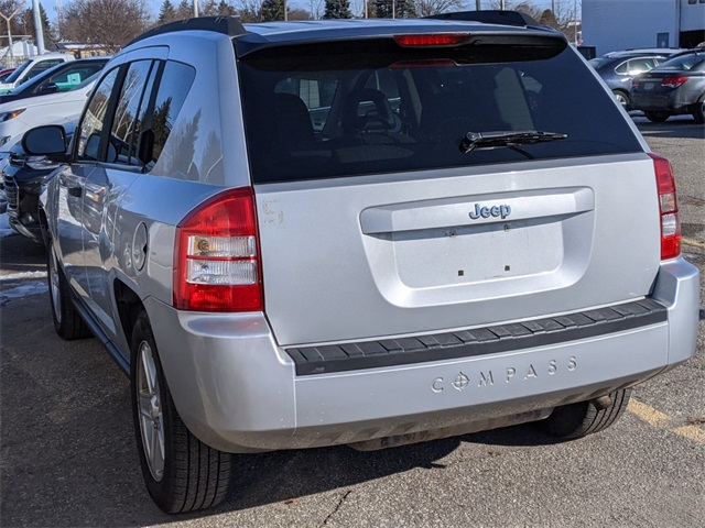 jeep-compass-2007-1J8FT47W97D249752-3.jpeg
