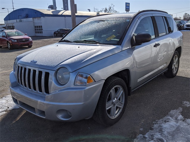 jeep-compass-2007-1J8FT47W97D249752-4.jpeg