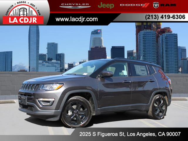 jeep-compass-2020-3C4NJCBB5LT118071-1.jpeg
