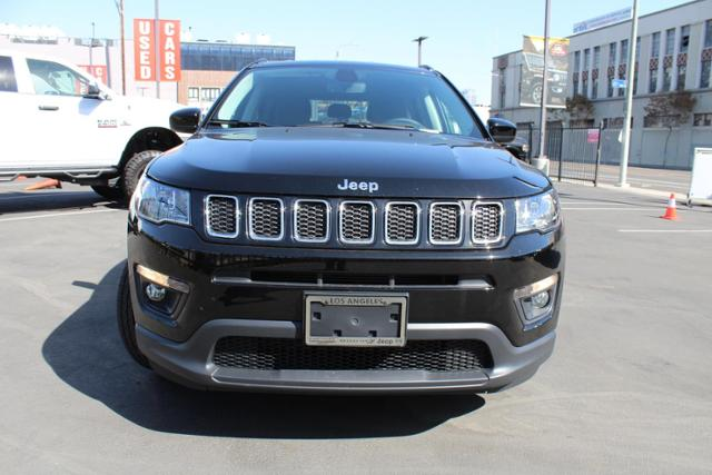 jeep-compass-2020-3C4NJCBB9LT141269-5.jpeg