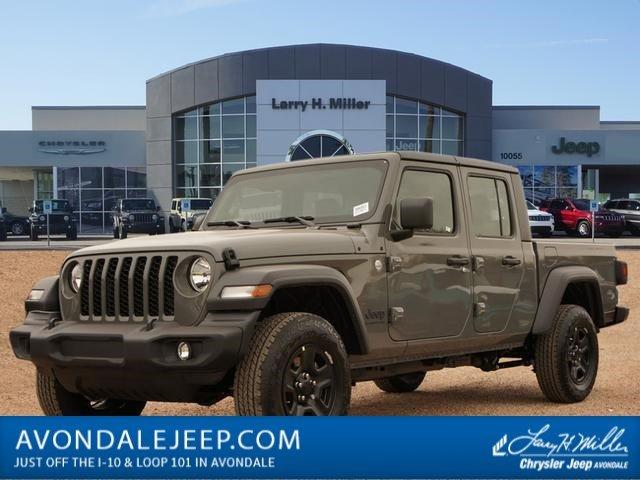 jeep-gladiator-2020-1C6HJTAG4LL173687-1.jpeg