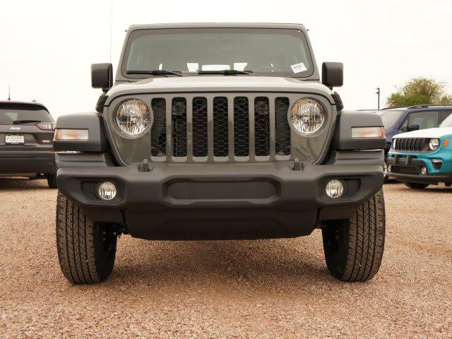 jeep-gladiator-2020-1C6HJTAG4LL173687-2.jpeg