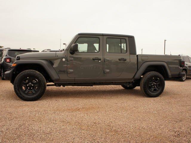 jeep-gladiator-2020-1C6HJTAG4LL173687-3.jpeg