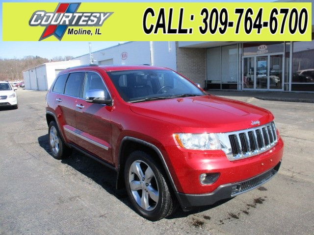 jeep-grand-cherokee-2011-1J4RR5GT3BC575683-1.jpeg