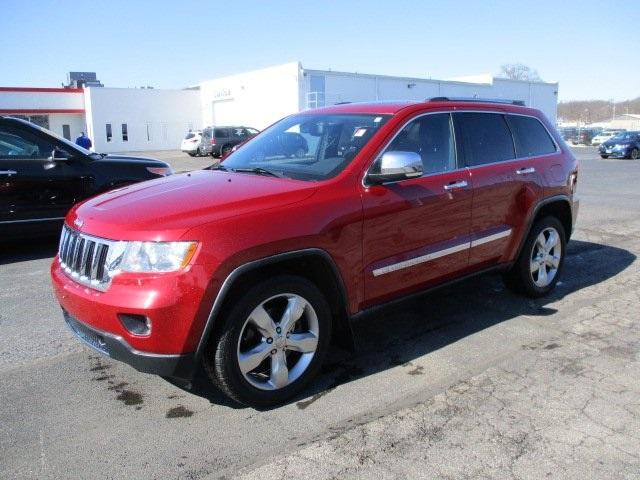 jeep-grand-cherokee-2011-1J4RR5GT3BC575683-3.jpeg