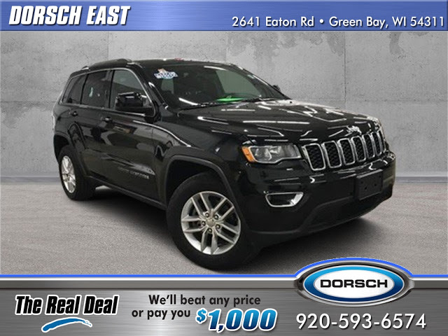 jeep-grand-cherokee-2017-1C4RJFAG6HC853550-1.jpeg