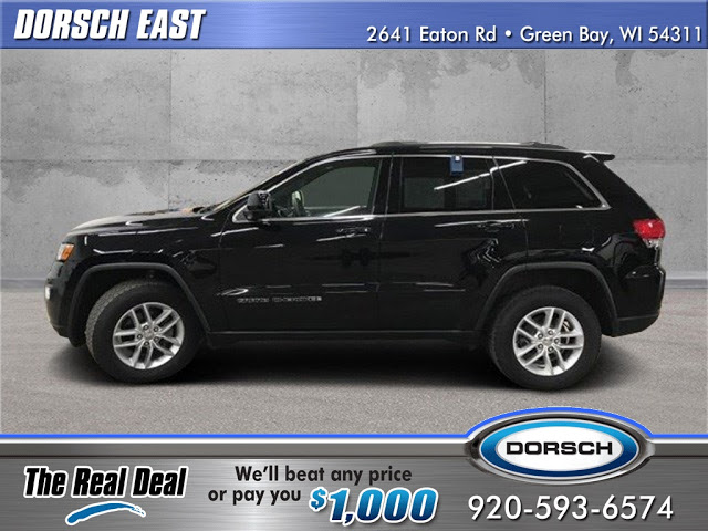 jeep-grand-cherokee-2017-1C4RJFAG6HC853550-3.jpeg
