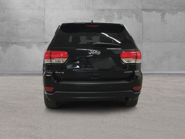 jeep-grand-cherokee-2017-1C4RJFAG6HC853550-5.jpeg