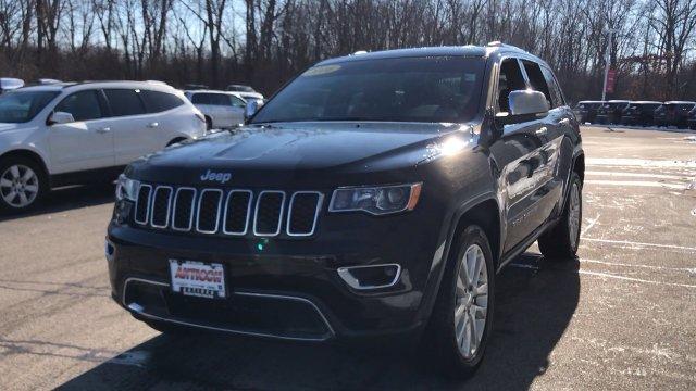 jeep-grand-cherokee-2017-1C4RJFBG6HC637521-2.jpeg