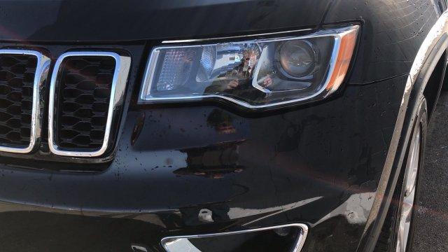 jeep-grand-cherokee-2017-1C4RJFBG6HC637521-3.jpeg