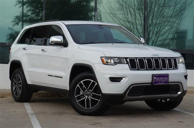jeep-grand-cherokee-2019-1C4RJFBG8KC653453-1.jpeg