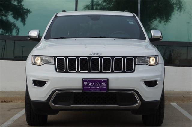jeep-grand-cherokee-2019-1C4RJFBG8KC653453-2.jpeg