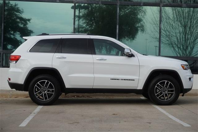 jeep-grand-cherokee-2019-1C4RJFBG8KC653453-4.jpeg