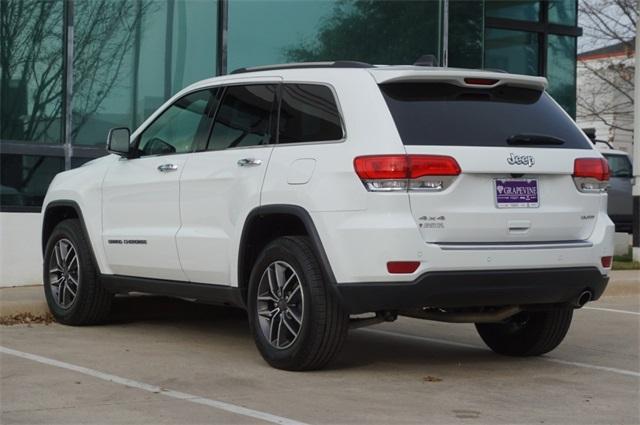 jeep-grand-cherokee-2019-1C4RJFBG8KC653453-7.jpeg