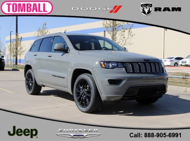 jeep-grand-cherokee-2020-1C4RJEAG1LC244918-1.jpeg