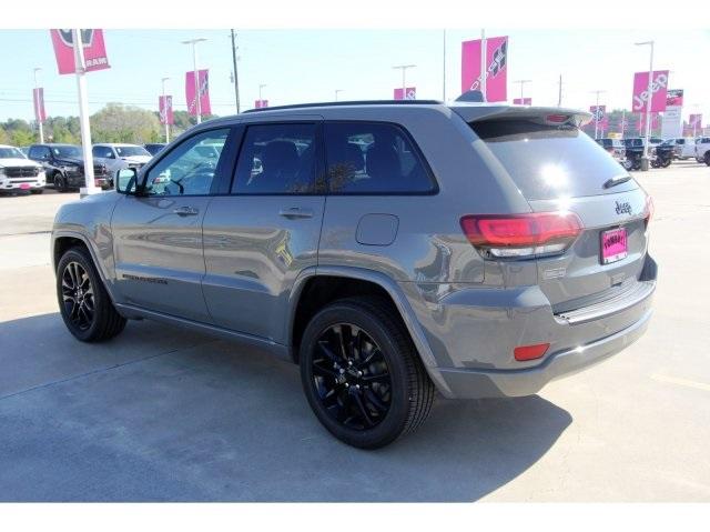 jeep-grand-cherokee-2020-1C4RJEAG1LC244918-4.jpeg