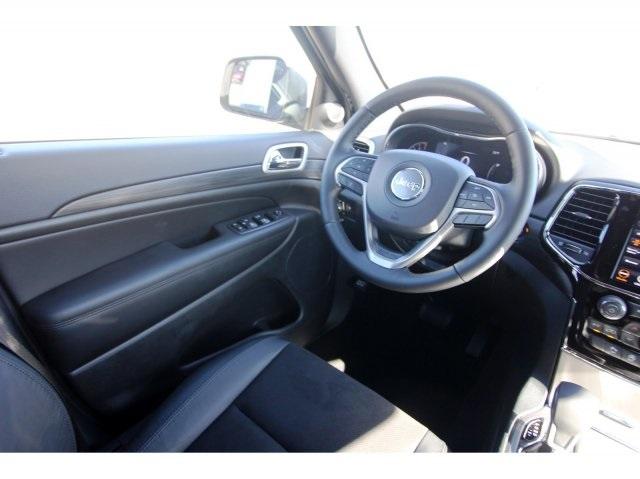 jeep-grand-cherokee-2020-1C4RJEAG1LC244918-6.jpeg