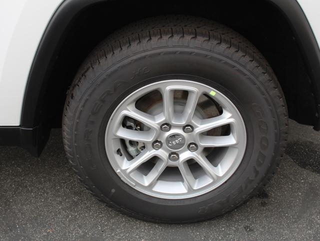 jeep-grand-cherokee-2020-1C4RJEAG6LC211669-10.jpeg
