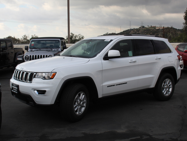 jeep-grand-cherokee-2020-1C4RJEAG6LC211669-2.jpeg