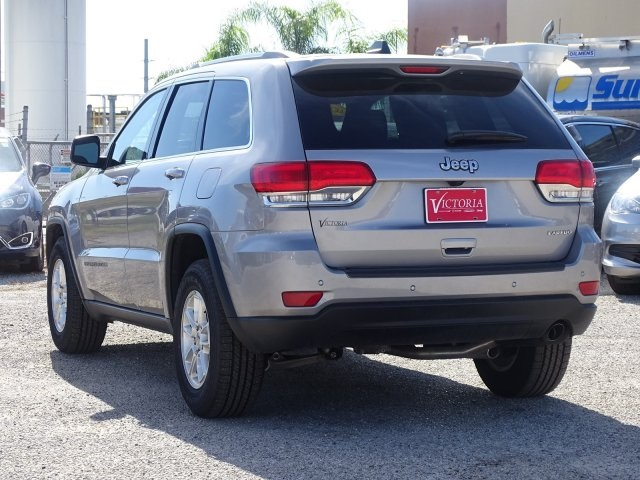 jeep-grand-cherokee-2020-1C4RJEAGXLC203414-4.jpeg