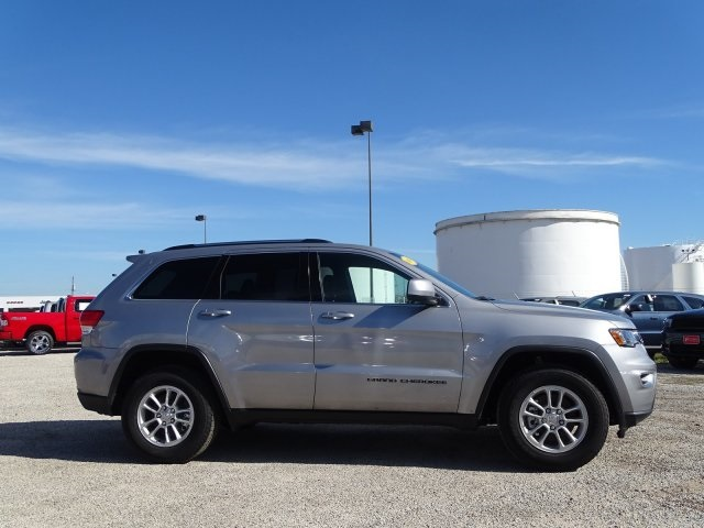 jeep-grand-cherokee-2020-1C4RJEAGXLC203414-7.jpeg