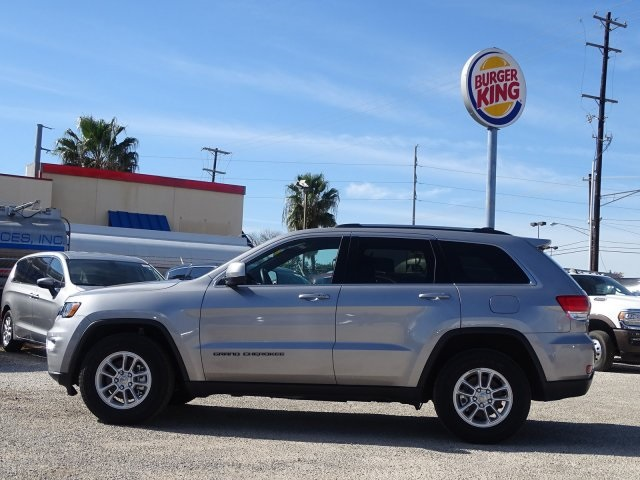 jeep-grand-cherokee-2020-1C4RJEAGXLC203414-8.jpeg