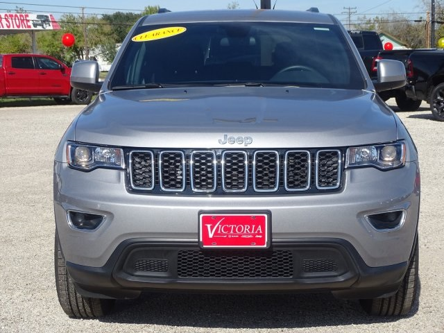jeep-grand-cherokee-2020-1C4RJEAGXLC203414-9.jpeg