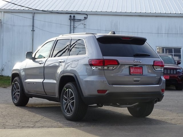 jeep-grand-cherokee-2020-1C4RJEBG3LC245082-4.jpeg