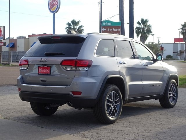 jeep-grand-cherokee-2020-1C4RJEBG3LC245082-6.jpeg