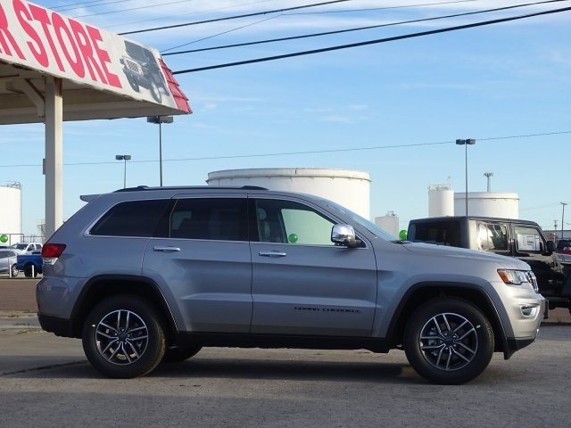 jeep-grand-cherokee-2020-1C4RJEBG3LC245082-7.jpeg