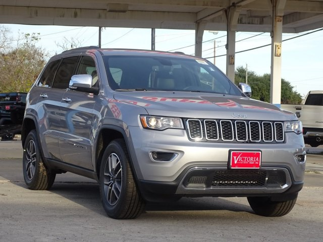 jeep-grand-cherokee-2020-1C4RJEBG3LC245082-8.jpeg