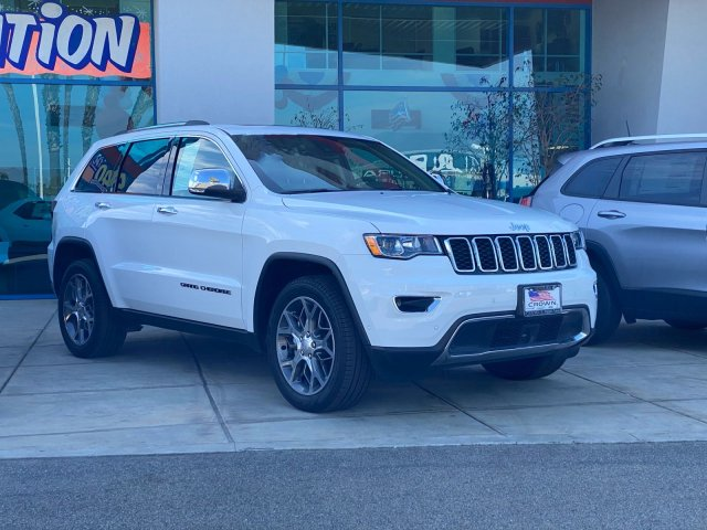 jeep-grand-cherokee-2020-1C4RJEBG6LC182057-1.jpeg