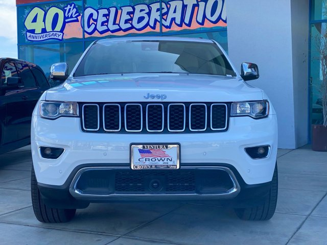jeep-grand-cherokee-2020-1C4RJEBG6LC182057-2.jpeg