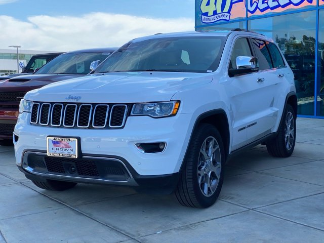 jeep-grand-cherokee-2020-1C4RJEBG6LC182057-3.jpeg