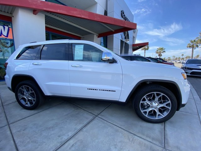 jeep-grand-cherokee-2020-1C4RJEBG6LC182057-8.jpeg