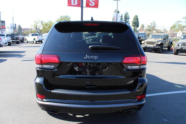 jeep-grand-cherokee-2020-1C4RJEBG8LC182254-3.jpeg