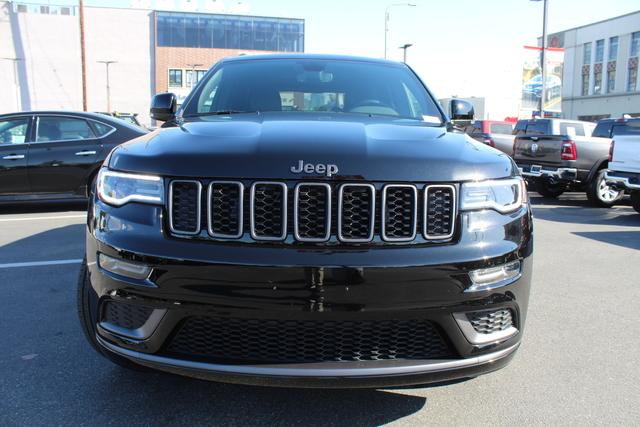 jeep-grand-cherokee-2020-1C4RJEBG8LC182254-5.jpeg
