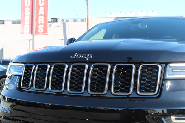 jeep-grand-cherokee-2020-1C4RJEBG8LC182254-7.jpeg