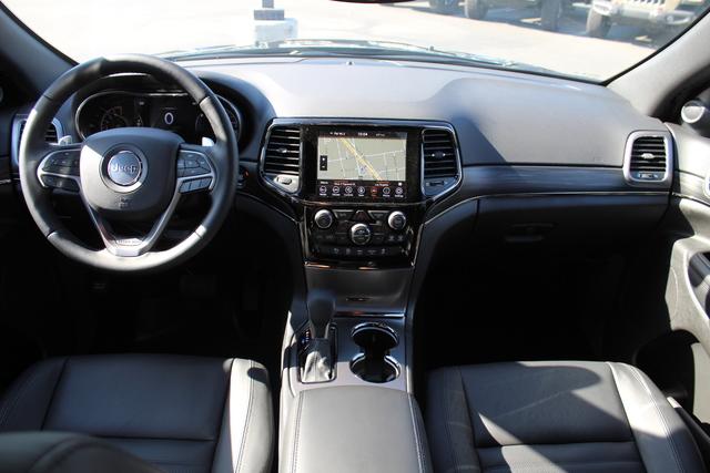 jeep-grand-cherokee-2020-1C4RJEBG8LC182254-8.jpeg