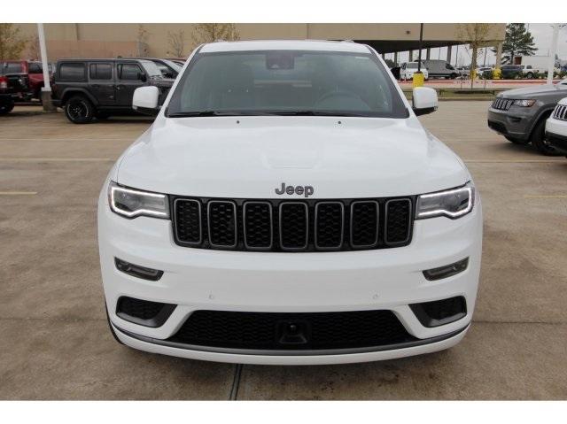 jeep-grand-cherokee-2020-1C4RJECG1LC257908-2.jpeg