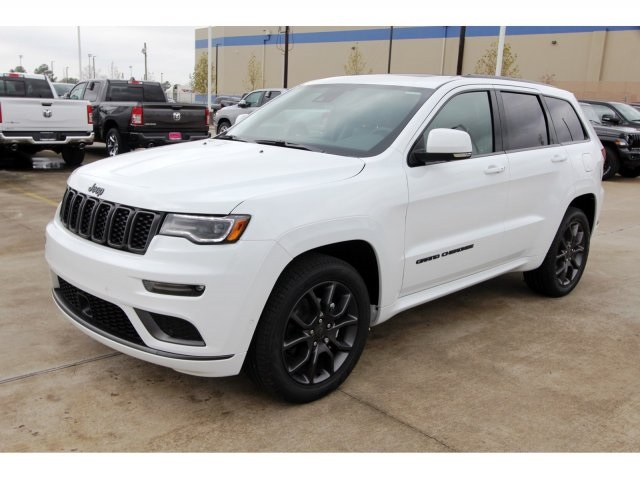 jeep-grand-cherokee-2020-1C4RJECG1LC257908-3.jpeg