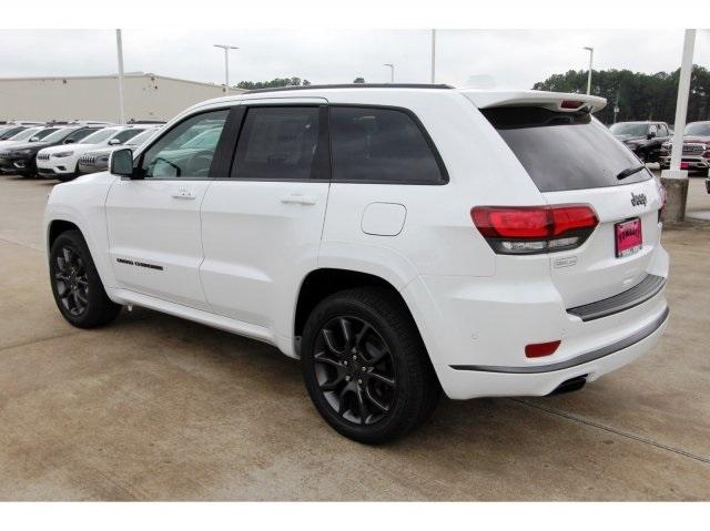 jeep-grand-cherokee-2020-1C4RJECG1LC257908-4.jpeg