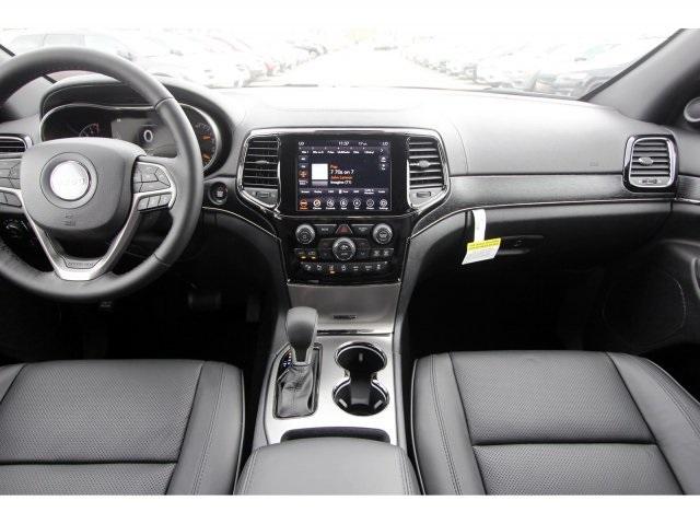 jeep-grand-cherokee-2020-1C4RJECG1LC257908-7.jpeg
