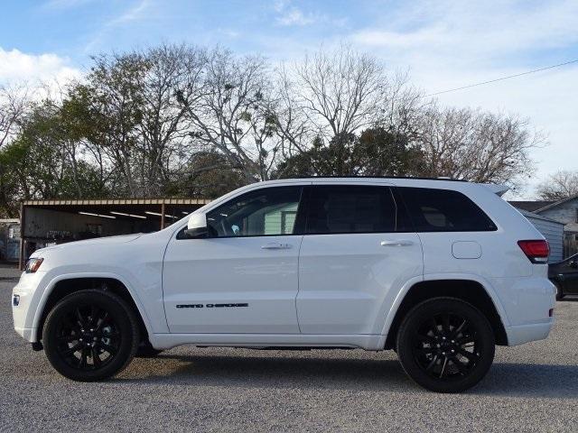jeep-grand-cherokee-2020-1C4RJFAG0LC226755-3.jpeg
