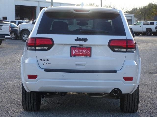 jeep-grand-cherokee-2020-1C4RJFAG0LC226755-5.jpeg