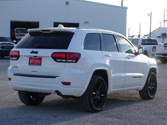 jeep-grand-cherokee-2020-1C4RJFAG0LC226755-6.jpeg