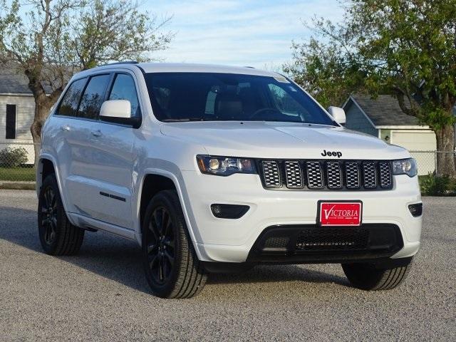 jeep-grand-cherokee-2020-1C4RJFAG0LC226755-8.jpeg