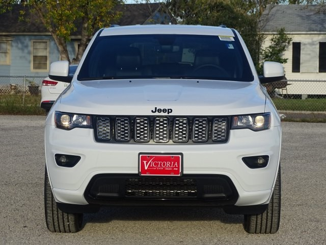 jeep-grand-cherokee-2020-1C4RJFAG0LC226755-9.jpeg