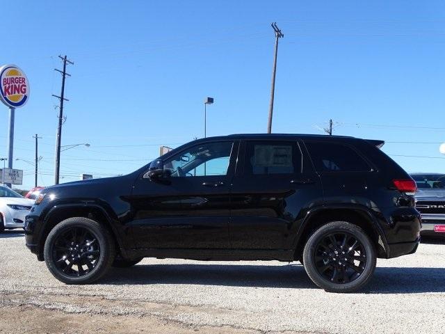 jeep-grand-cherokee-2020-1C4RJFAG5LC233569-2.jpeg