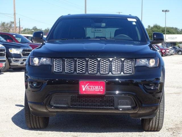 jeep-grand-cherokee-2020-1C4RJFAG5LC233569-8.jpeg